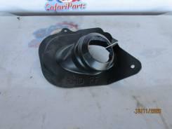 Пыльник рулевой колонки Toyota Corolla Spacio NZE121N (1NZ-FE)