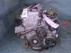 Двигатель 2AZ-FXE~Установка с Честной гарантией~