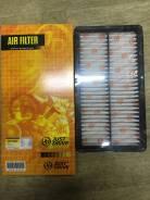 Фильтр воздушный JUST Drive JDA468V(A468V)