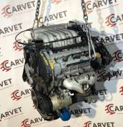 Двигатель Hyundai Tucson G6BA 2,7L 173лс
