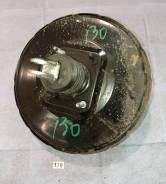 Усилитель тормозов Hyundai i30