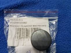 Магнит картера акпп Mercedes-Benz W203, W164, W205, W204, W211, W212
