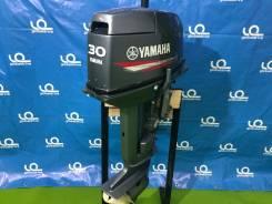 Лодочный мотор Yamaha 30 HWCS Кредит/Рассрочка/Гарантия