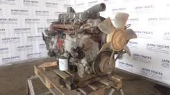 Контрактный двигатель HINO H07C (ХИНО)