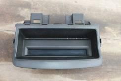Chevrolet Cruze J300 дисплей информационный