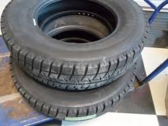 Bridgestone Ice Partner 2, 185/70R14