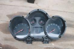 Chevrolet Cruze J300 1.6 АКПП панель приборов
