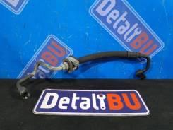 Шланг кондиционера от радиатора к компрессору BMW E36 M3 3 series
