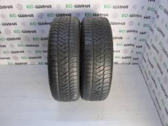Pirelli Scorpion Winter, 225/65 R17