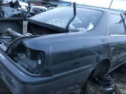 Крыло задние правое Toyota Cresta JZX100