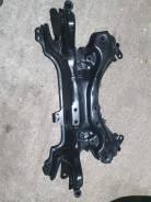 Подрамник балка подмоторная Toyota RAV4 XA40 12-19
