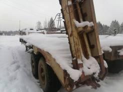 Чмзап 99865-01, 2001
