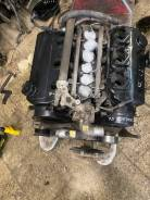 Двигатель 6g75 Mitsubishi Montero 3