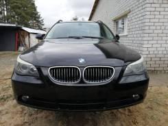 BMW, 2006