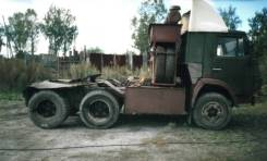 Продам КамАЗ 5410