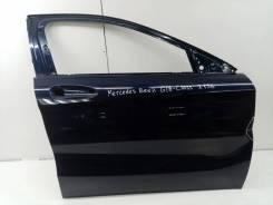 Дверь передняя правая Mercedes-Benz GLA-Class 1 (X156) [A1567220210]