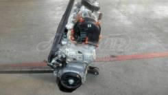 Двигатель 1.2 TSI CBZB 77kw/105л. с. VAG 03F100031FX 2001705412240 Б/у