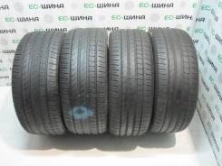 Pirelli Cinturato P7, 245/40 R18, 225/45 R18
