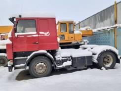 Scania R 113 MA, 1990