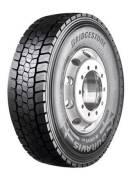 Bridgestone, 225/75 R17.5 129M