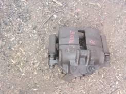 Тормозной суппорт Газ 3110, 31105 правый, левый