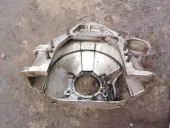 Картер сцепления (колокол) дв. ЗМЗ 402,417 ГАЗ 31029 ГАЗель