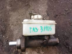 Цилиндр тормозной главный Газ 3110 Волга