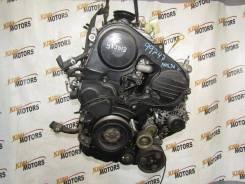 Двигатель Мазда 6 2,0 TDI RF