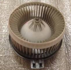 Мотор вентилятор печки салона Honda Accord 2003-. Без пробега по РФ!