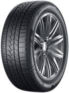 Continental WinterContact TS 860S, 295/40 R20 110W