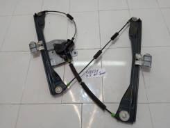 Стеклоподъемник электрический передний правый [7232109003] для SsangYong Actyon Sports I [арт. 518831]