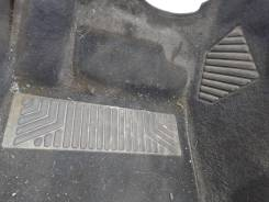 Покрытие напольное (ковролин) передний левый [A2466800140] для Mercedes-Benz GLA-class X156 [арт. 518851]