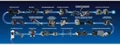 Лямбда-зонд ERA [570037]