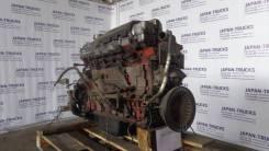 Контрактный двигатель Isuzu 6HL1 (Исузу Форвард)