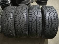 Bridgestone, 225/65 R-17