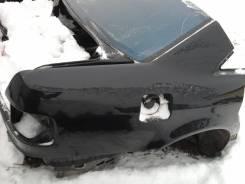 Крыло заднее правое Audi A8 D2