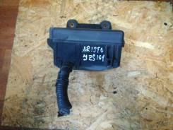 Блок реле Toyota Aristo JZS161 1Jzgte