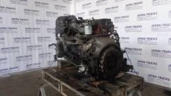Контрактный двигатель Isuzu 6HH1 (Исузу Форвард)