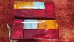Задние фонари ВАЗ 2105 СССР