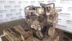 Контрактный двигатель Nissan QD32 (Nissan)