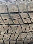 Bridgestone Blizzak, 285/50/20
