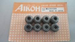 Колпачок маслосъёмный Mitsubishi [ME203255]