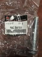 4605A101 Направляющая тормозного суппорта Mitsubishi