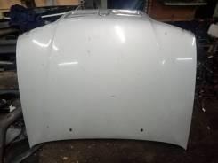 Капот Nissan Primera P11 [222258]