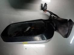 Зеркало заднего вида (боковое) Nissan Primera, правое P11
