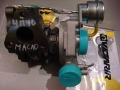 Турбина 4M40 ME202578