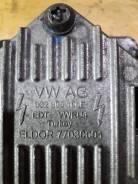 Катушка зажигания 032905106E vag