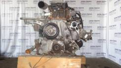 Контрактный двигатель MMC Mitsubishi Canter 4M40 (Мицубиси Кантер)