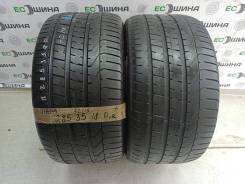 Pirelli P Zero, 285/35 R18