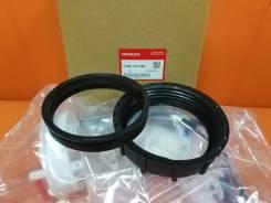 Фильтр Топливный honda n-box JF1/2 S07A , S07A-T (17048TY0000)